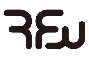 RFW NEW LOGO