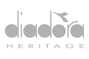 diadora heritage (ディアドラ ヘリテージ)