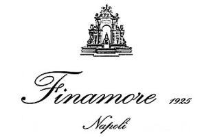 finamore (フィナモレ)