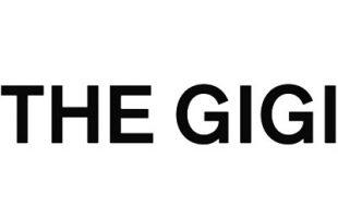 THE GIGI (ザ・ジジ)