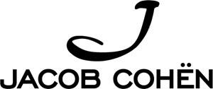 JACOB COHEN(ヤコブコーエン)
