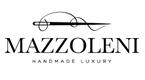 MAZZOLENI(マッツォレーニ) 新潟の正規取扱店