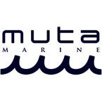 mutamarine (ムータマリン)