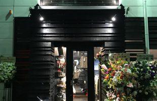 un passo AVANTI 新潟店 10/31 オープン!