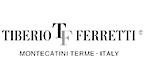 TIBERIO FERRETTI 国内正規取扱店