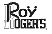 ROY ROGER'S 国内正規取扱店