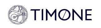 timone ティモーネ