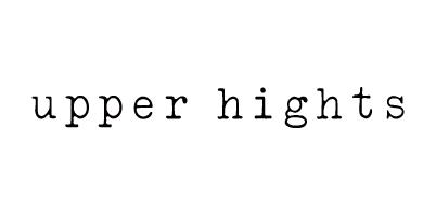 upperhights アッパーハイツ
