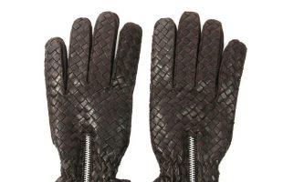 glovesグローブ