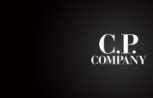 cpcompany-catch