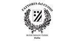 FATTORIA del CUOIO (ファットリア デル クオイオ)