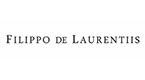 FILIPPO DE LAURENTIIS (フィリッポ デ ローレンティス)