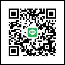 AVANTI-QRコード