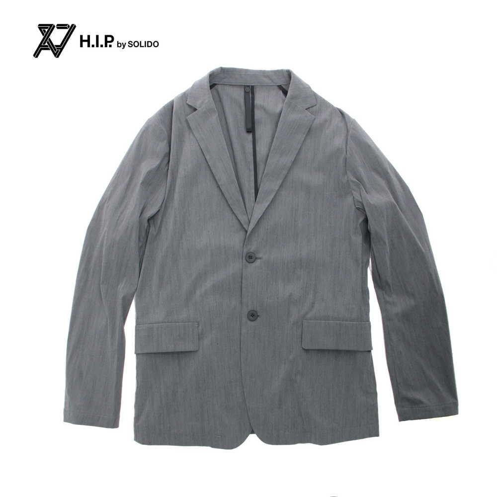 H.I.P. by SOLIDO エイチアイピー バイ ソリード