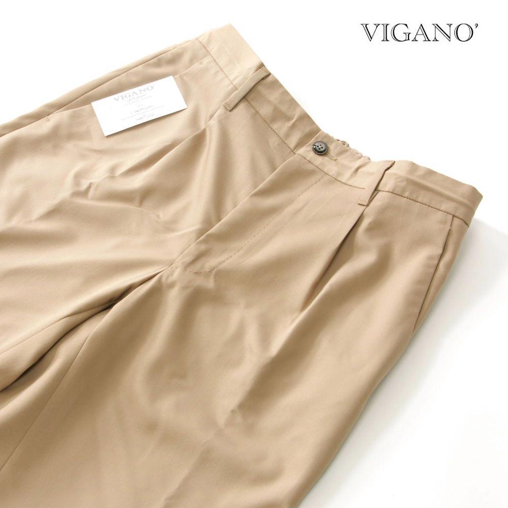 VIGANOヴィガーノ