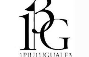 1PIU1UGUALE3 GOLF